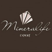 Logo Mineralife Experts Consulting