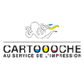 Logo Cartoooche