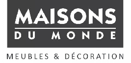 Beautiful Maison Du Monde Beauvais Ideas - House Interior ...