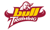 Logo Bull Training