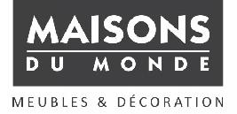 Maisons Du Monde - Magasin Reims à Reims (adresse, téléphone)