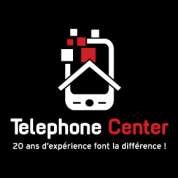 Telephone Center