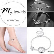 LOGO My Jewels Collection