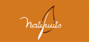 Natifruits