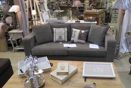 esprit campagne vernon adresse t l phone. Black Bedroom Furniture Sets. Home Design Ideas