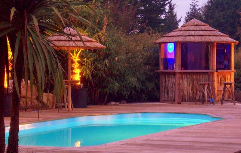 Terracotta piscines plourin l s morlaix adresse t l phone for Piscine venelle