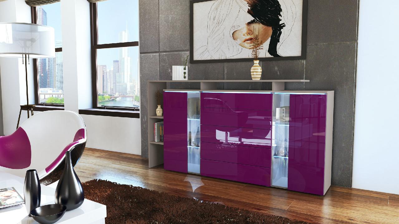 cbc meubles montcorbon adresse t l phone. Black Bedroom Furniture Sets. Home Design Ideas