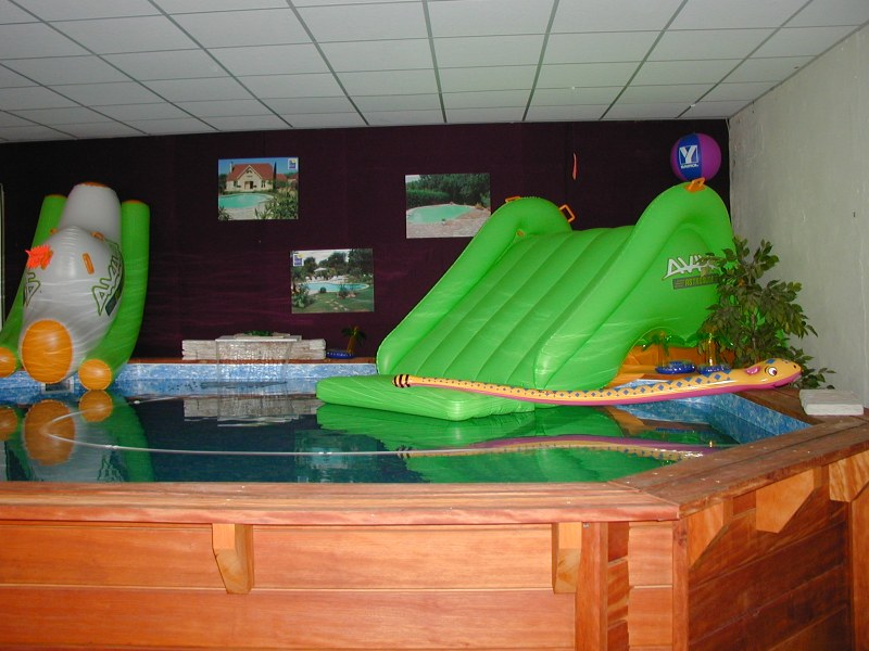Biarritz piscines diffusion orthez adresse t l phone for Hydrosud piscine