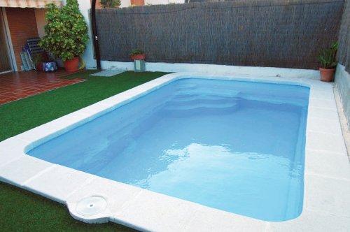 Biarritz piscines diffusion orthez adresse t l phone for Achat piscine coque
